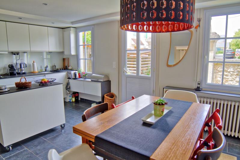 Sale house / villa Blois 250000€ - Picture 16