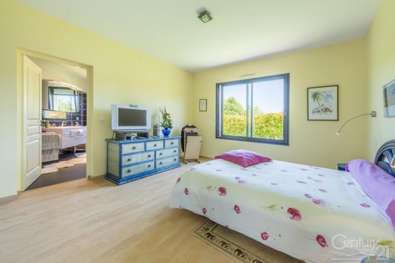Vente maison / villa Evrecy 399000€ - Photo 7