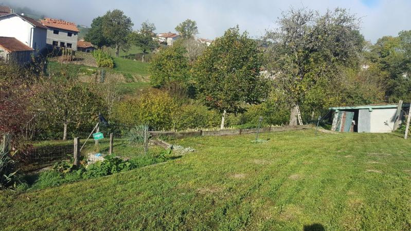 Vente maison / villa Tarare 127400€ - Photo 5