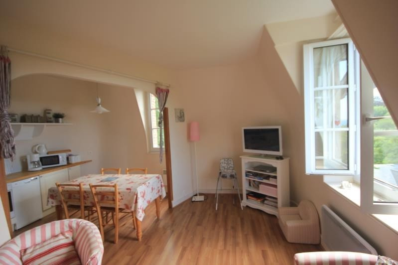 Vente appartement Villers sur mer 175 700€ - Photo 5