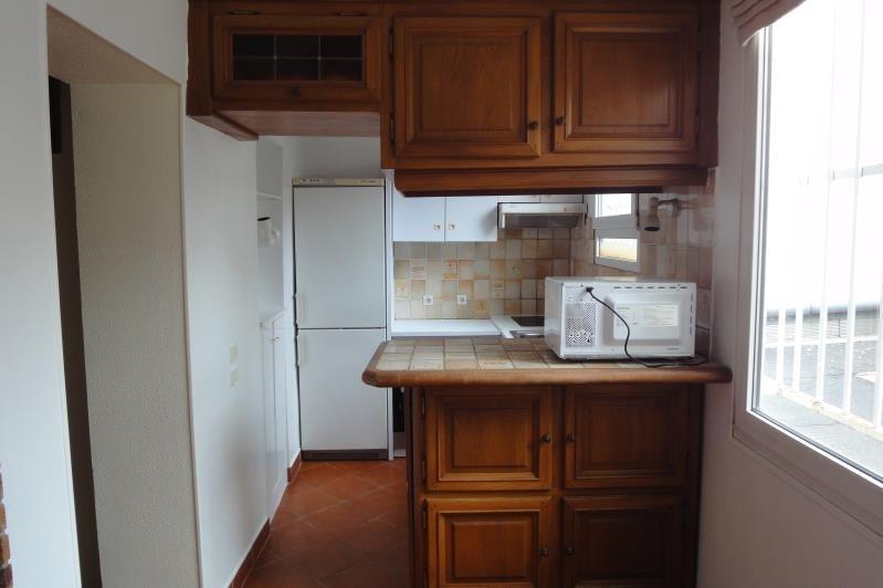 Rental apartment Paris 3ème 1560€ CC - Picture 5