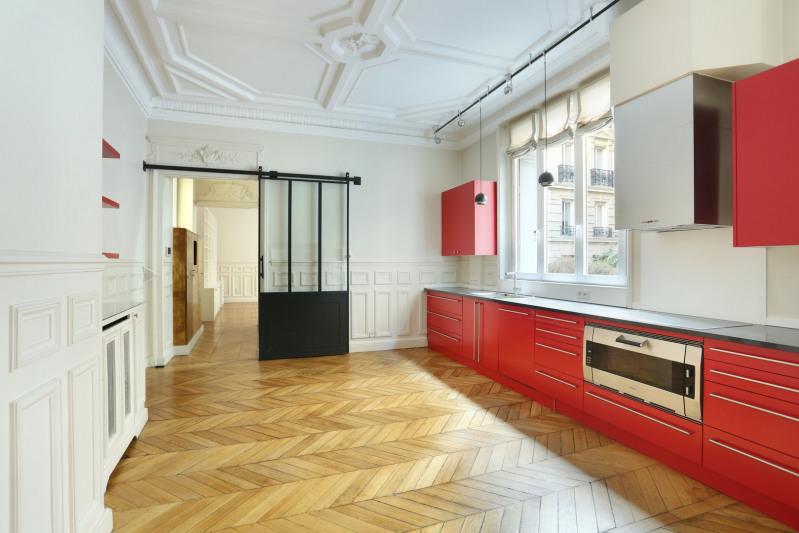 Престижная продажа дом Paris 6ème 4900000€ - Фото 5