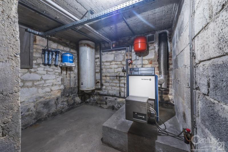 Vente maison / villa Caen 269000€ - Photo 19