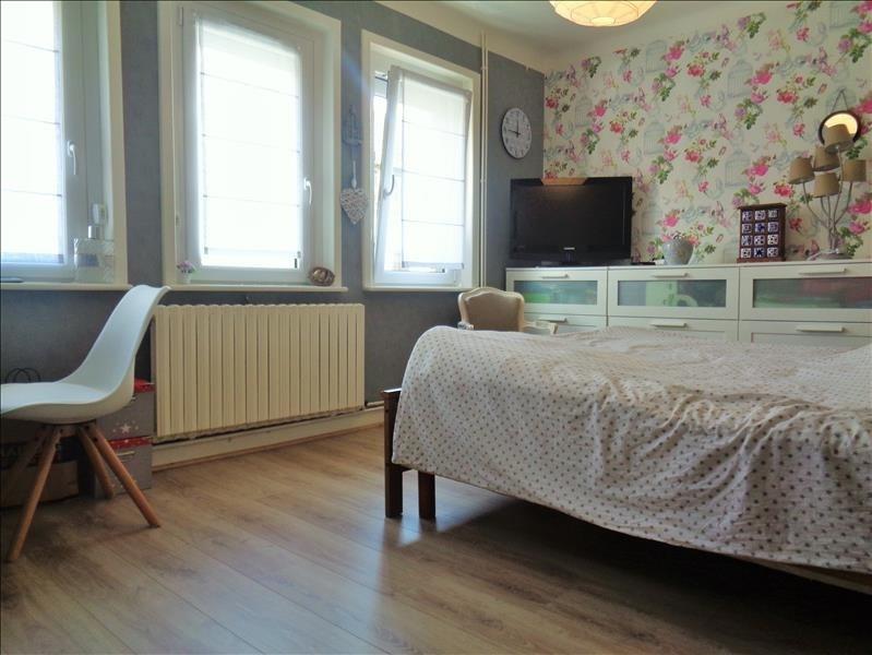 Vente maison / villa Bethune 178000€ - Photo 4