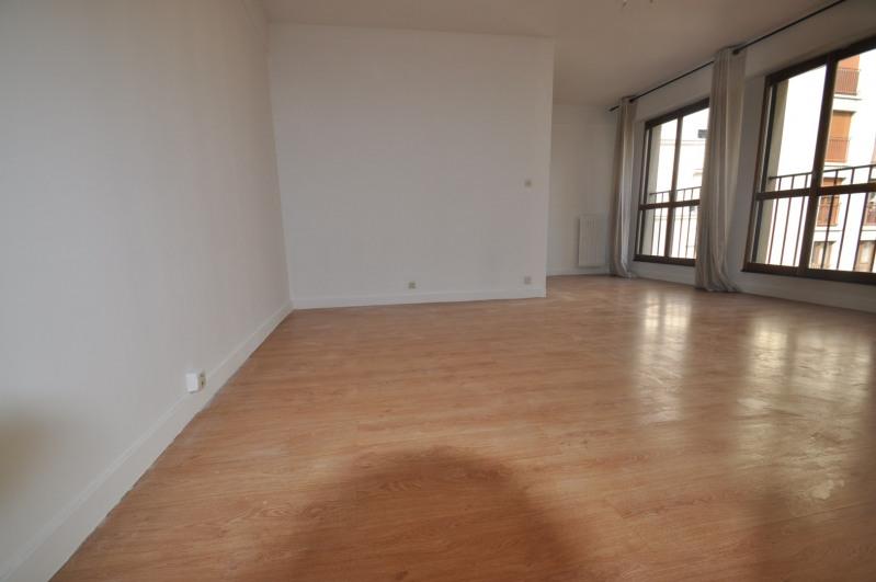Location appartement Paris 11ème 1195€ CC - Photo 7