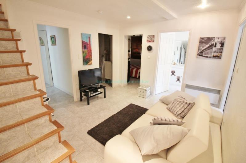 Vente de prestige maison / villa Peymeinade 575000€ - Photo 13