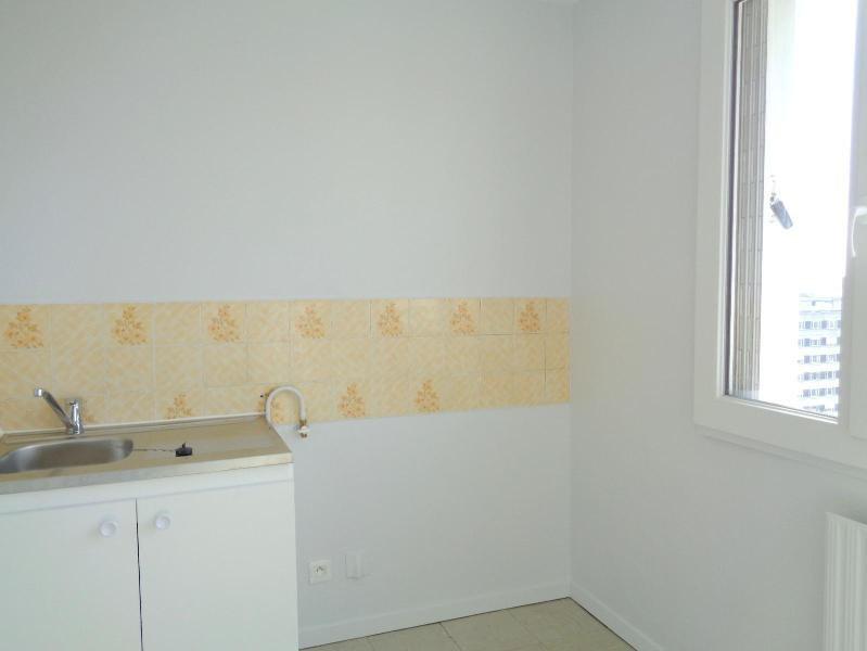 Location appartement Villeurbanne 465€ CC - Photo 3