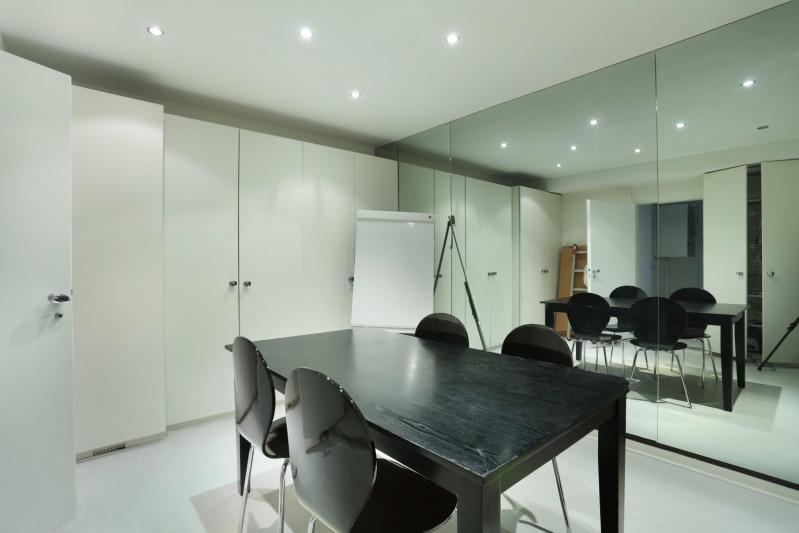 Verkoop van prestige  appartement Paris 16ème 1365000€ - Foto 5