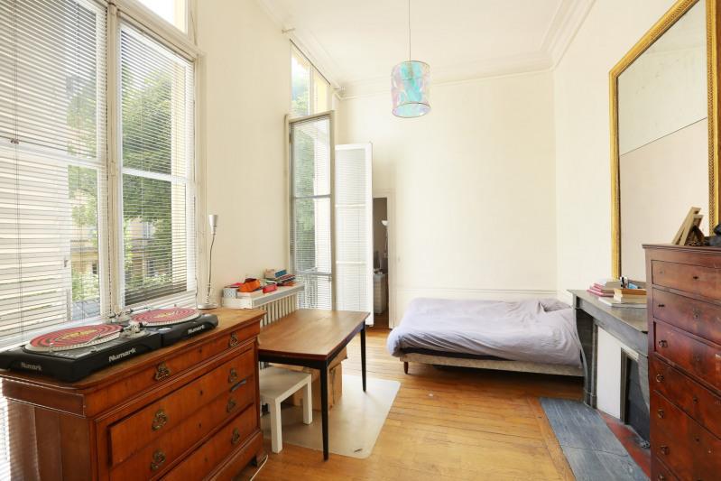 Deluxe sale apartment Paris 6ème 3000000€ - Picture 6