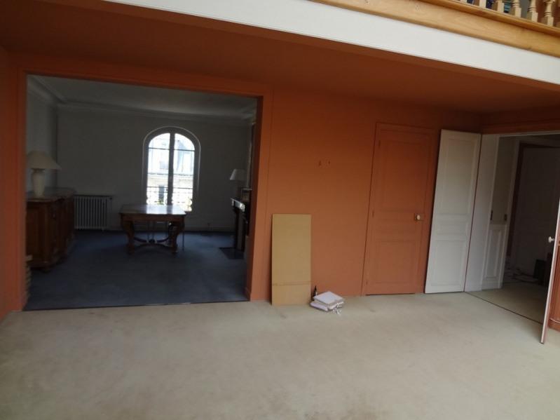 Vente de prestige appartement Paris 17ème 1575000€ - Photo 13