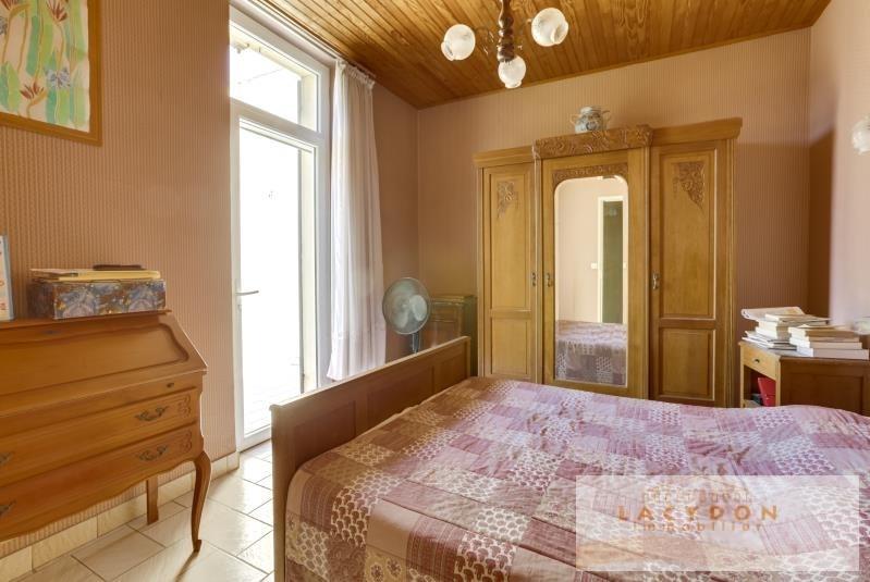 Vente maison / villa Marseille 13ème 415000€ - Photo 9