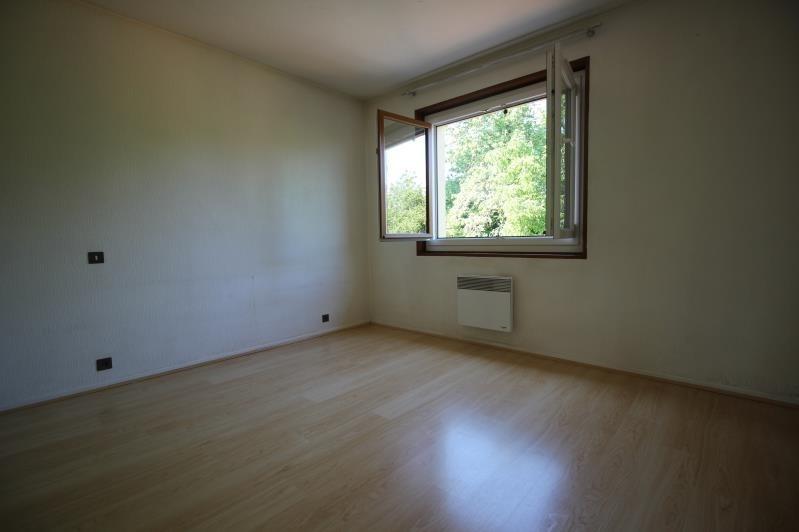 Vente appartement Amancy 190000€ - Photo 7