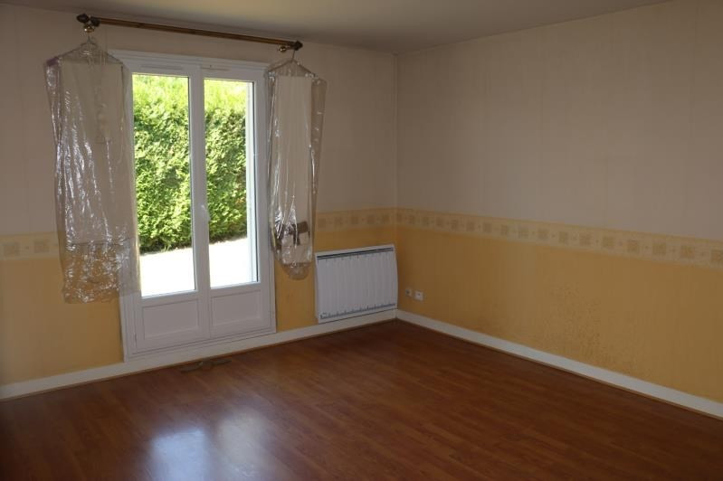 Sale house / villa Saint-nom la breteche 735000€ - Picture 7