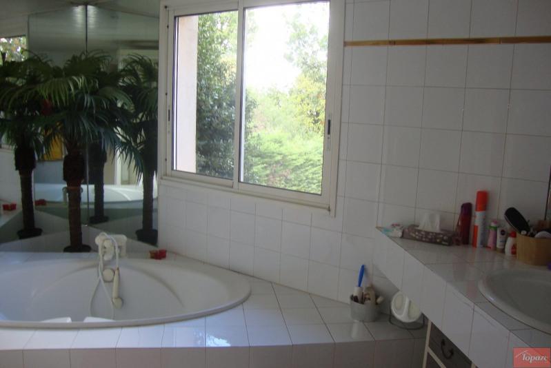 Deluxe sale house / villa Castanet-tolosan 649000€ - Picture 4