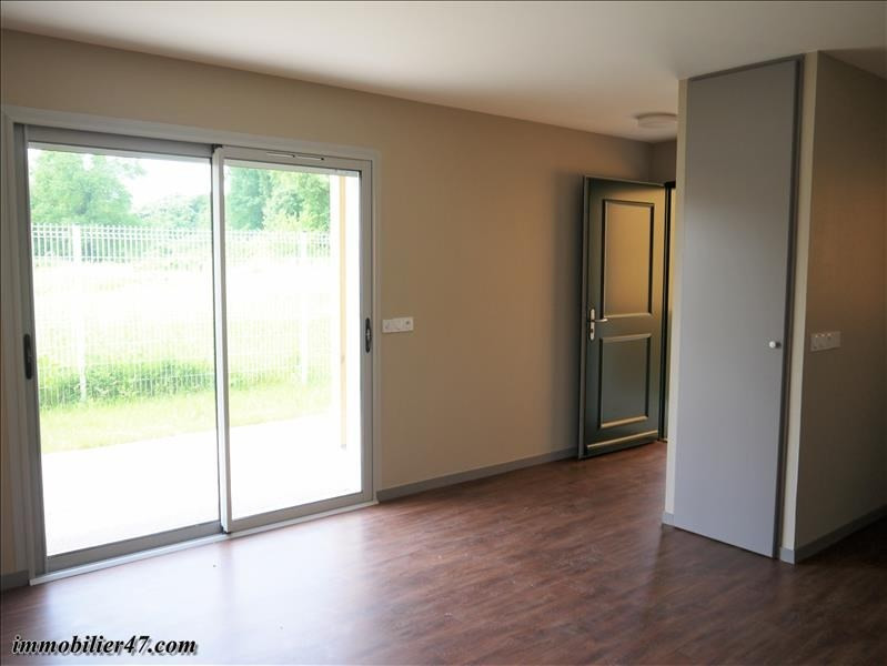 Location maison / villa Castelmoron sur lot 500€ +CH - Photo 14