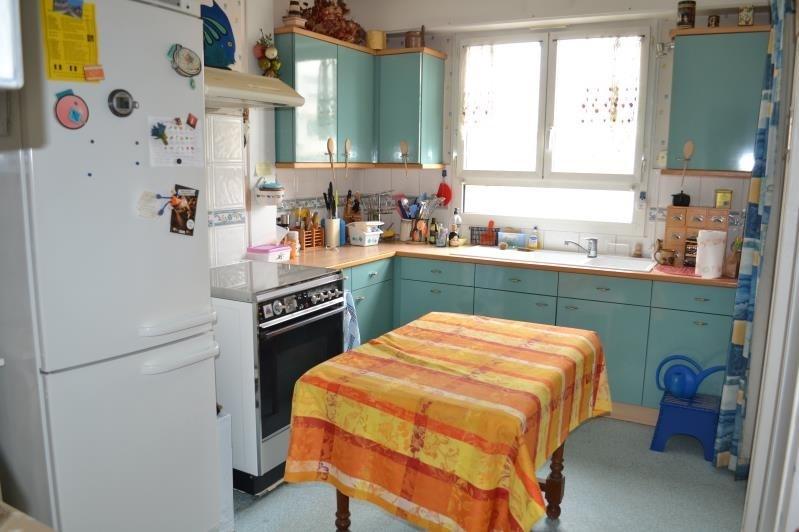 Vente appartement Caen 165800€ - Photo 5
