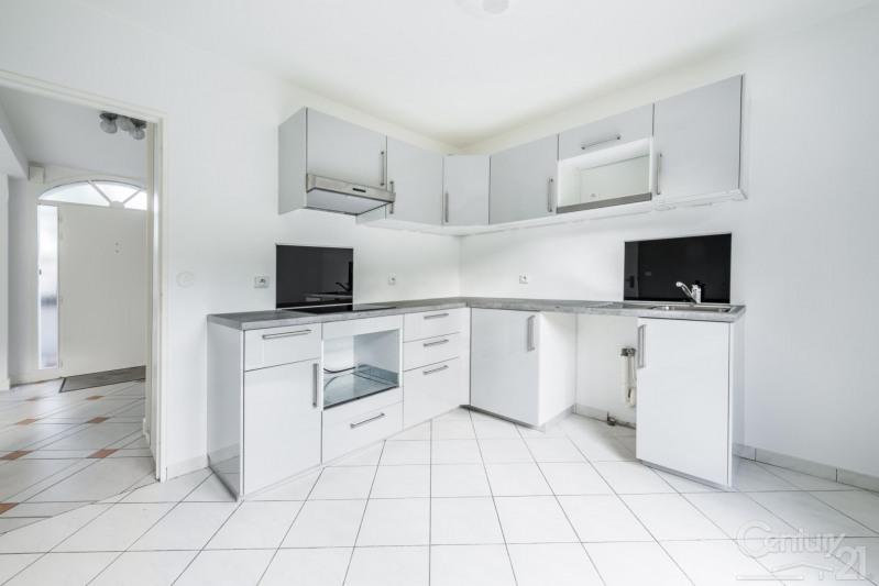Verkoop  huis Caen 354000€ - Foto 4