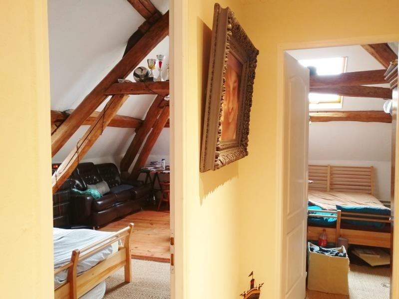 Vente maison / villa Maintenon 249100€ - Photo 3