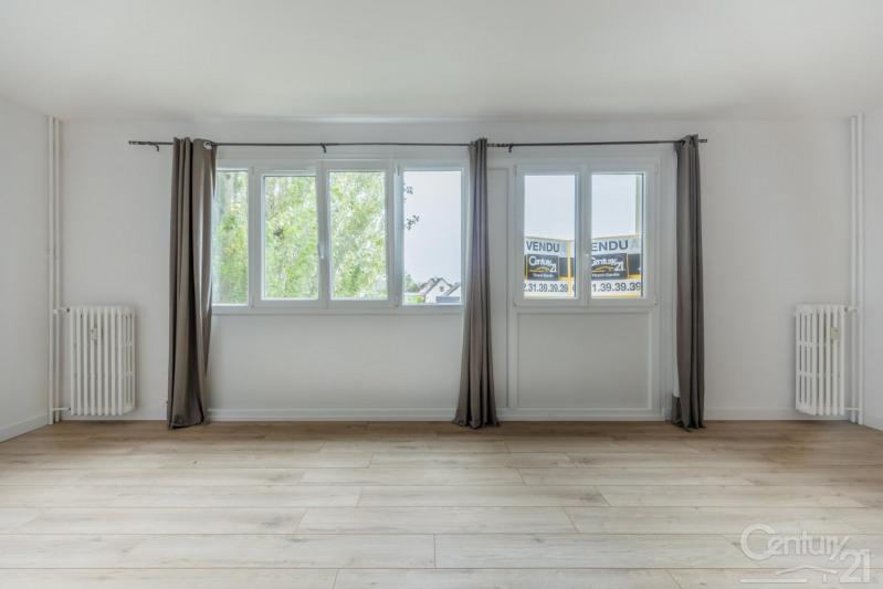 Revenda apartamento Ifs 100000€ - Fotografia 2
