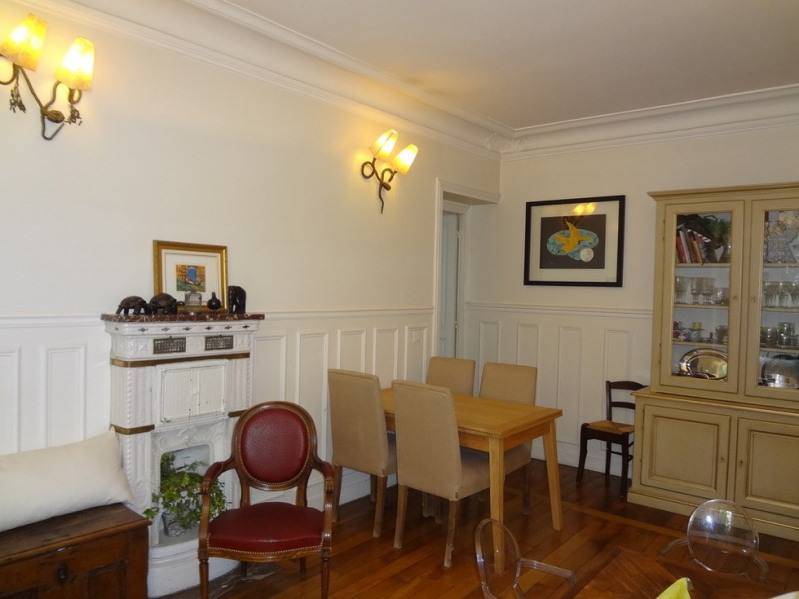 Vente appartement Paris 16ème 775 000€ - Photo 4