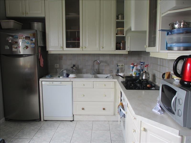 Vente maison / villa Montreal la cluse 184000€ - Photo 3