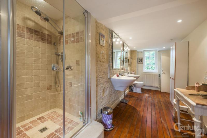 Vente de prestige maison / villa 14 590000€ - Photo 6