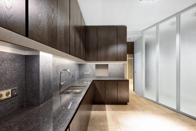 Verkauf von luxusobjekt wohnung Paris 16ème 5900000€ - Fotografie 21