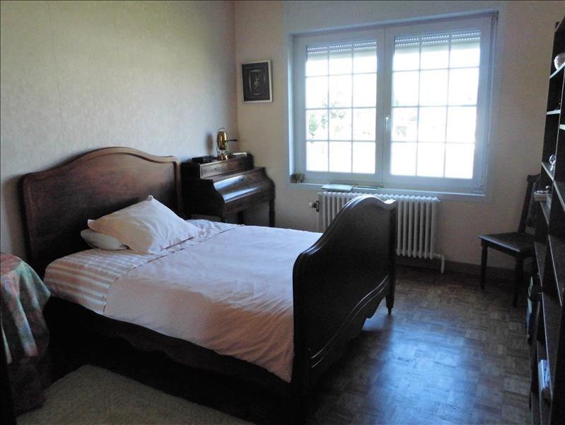 Sale house / villa Houchin 215000€ - Picture 5