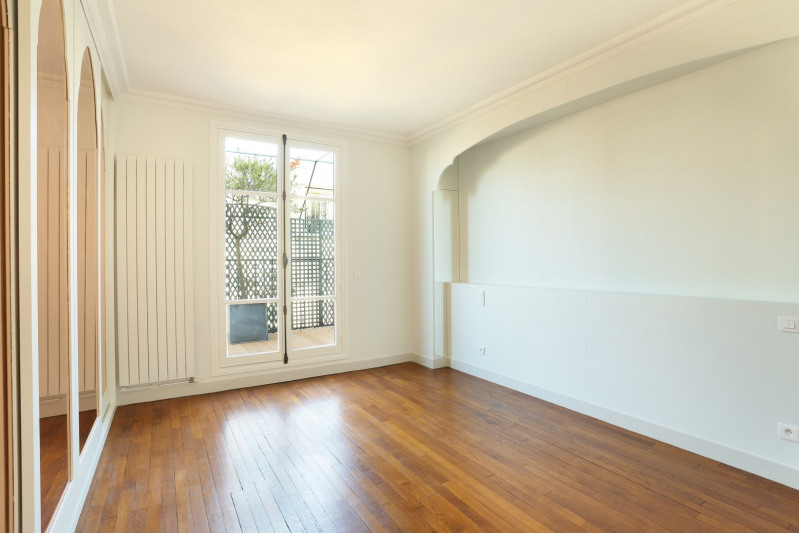 Verhuren  appartement Paris 2ème 7500€ CC - Foto 15