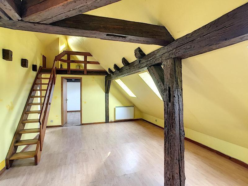 Verkauf mietshaus Wasselonne 374500€ - Fotografie 3
