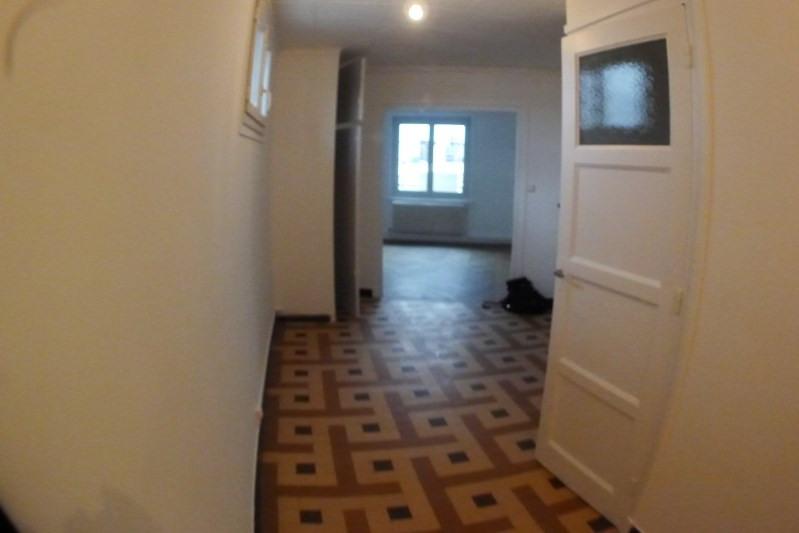 Verhuren  appartement Pierre benite 556€ CC - Foto 4