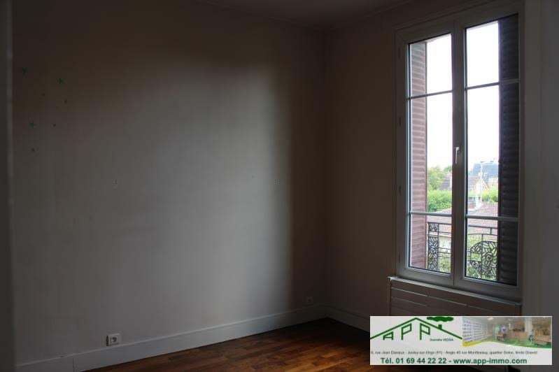 Location appartement Athis mons 847€ CC - Photo 6