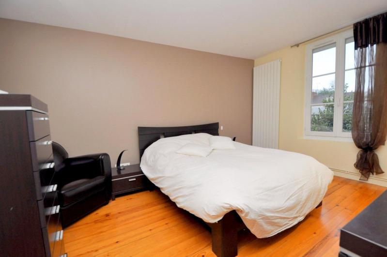 Sale house / villa Limours 279000€ - Picture 7