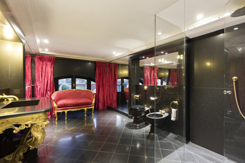 Revenda residencial de prestígio apartamento Paris 8ème 20000000€ - Fotografia 13