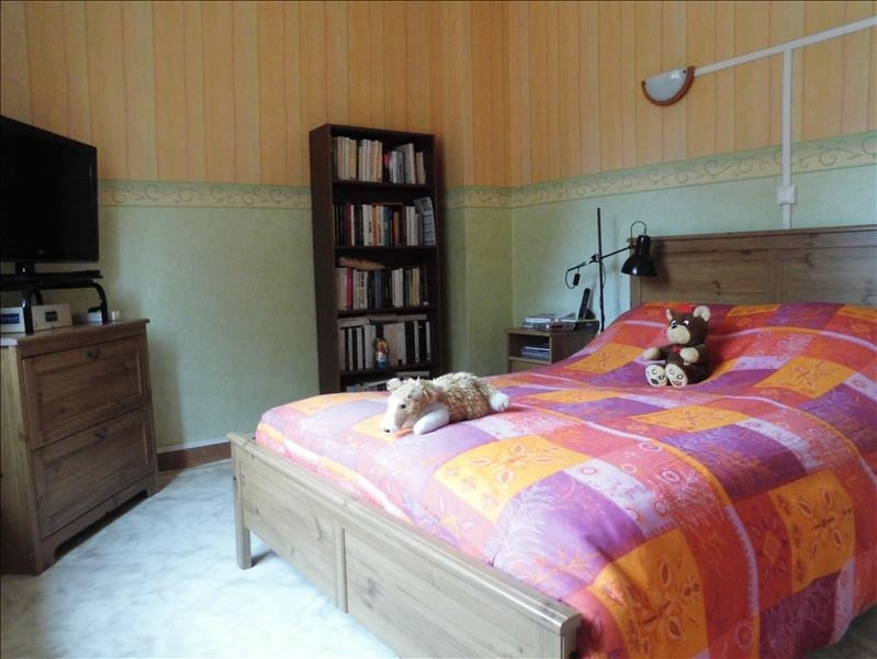 Vente maison / villa Noyelles les vermelles 142000€ - Photo 6
