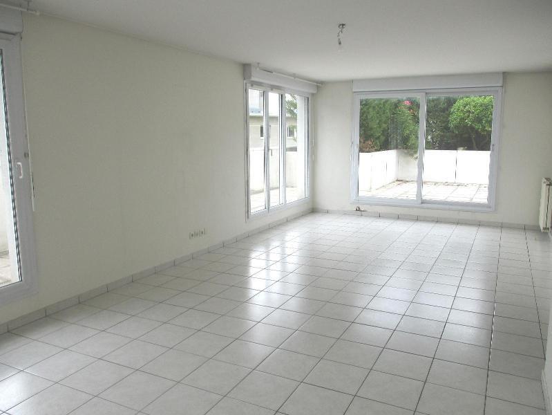 Location appartement Grenoble 1570€ CC - Photo 3