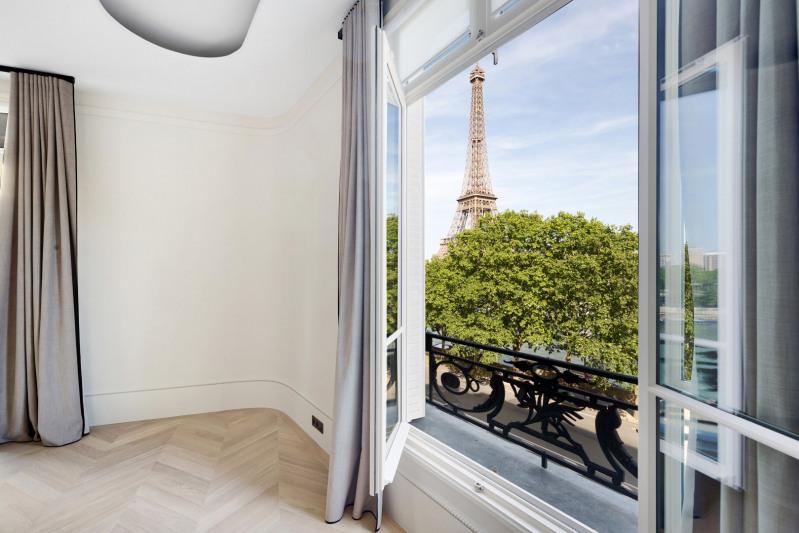 Verkauf von luxusobjekt wohnung Paris 16ème 5900000€ - Fotografie 18