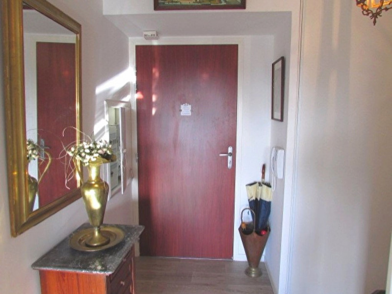 Vente appartement Auray 168 200€ - Photo 5