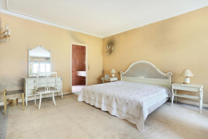 Vente de prestige maison / villa Paris 16ème 8700000€ - Photo 22
