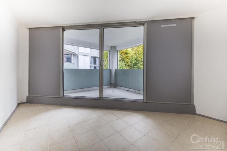 Revenda apartamento Herouville st clair 97000€ - Fotografia 7