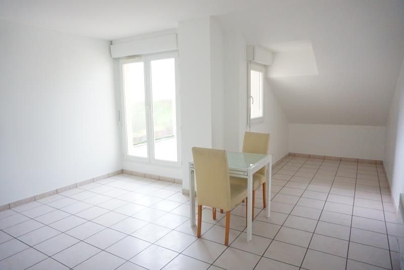 Location appartement Noisy le grand 1 250€ CC - Photo 4