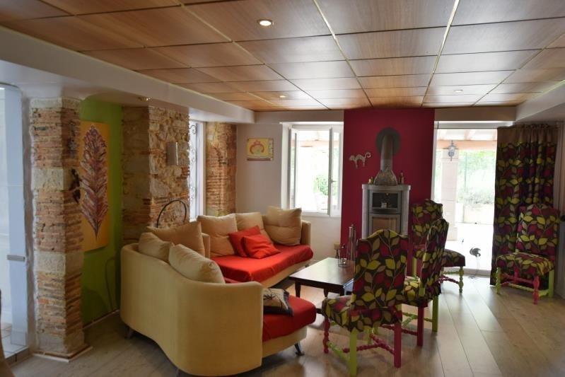 Vente de prestige maison / villa Gan 900000€ - Photo 7