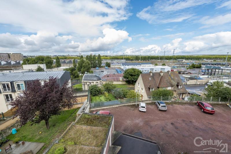 Revenda apartamento Caen 92900€ - Fotografia 8