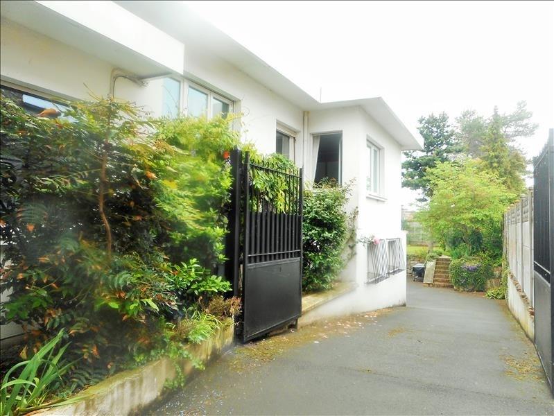 Sale house / villa Bethune 230000€ - Picture 2
