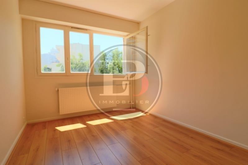 Alquiler  apartamento Marly le roi 900€ CC - Fotografía 3