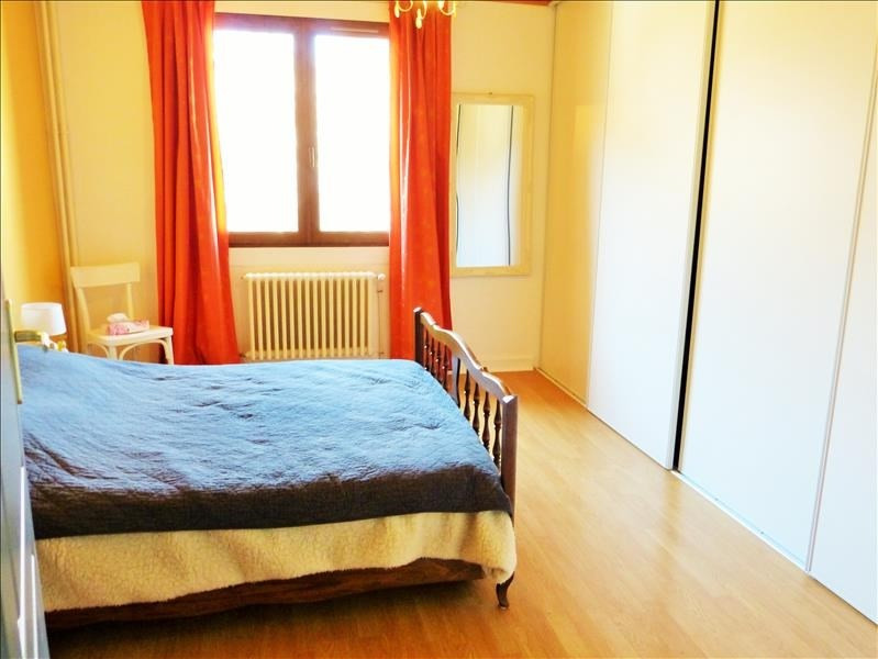 Vente appartement Marnaz 225 000€ - Photo 5