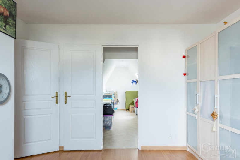 Vendita casa Authie 345000€ - Fotografia 7