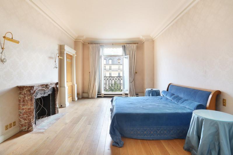 Престижная продажа квартирa Neuilly-sur-seine 12800000€ - Фото 16