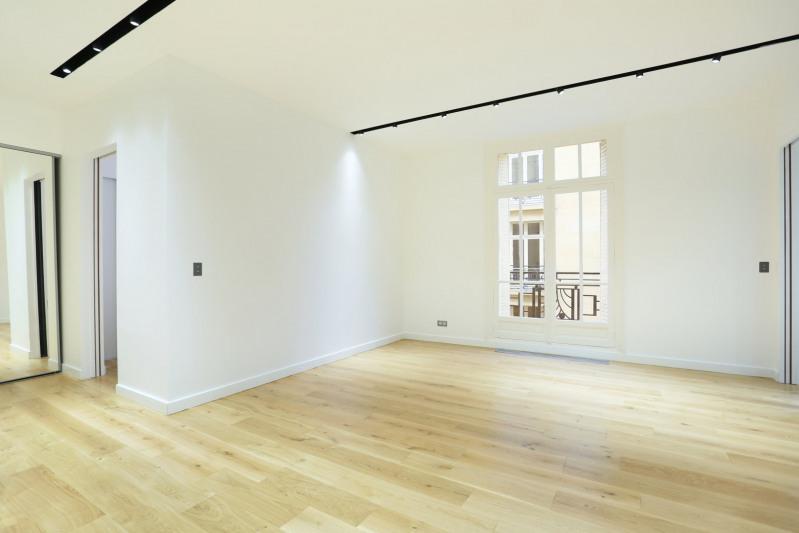 Immobile residenziali di prestigio casa Paris 16ème 1190000€ - Fotografia 9