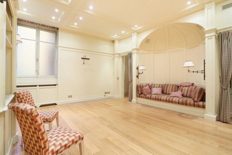Престижная продажа квартирa Neuilly-sur-seine 12800000€ - Фото 19